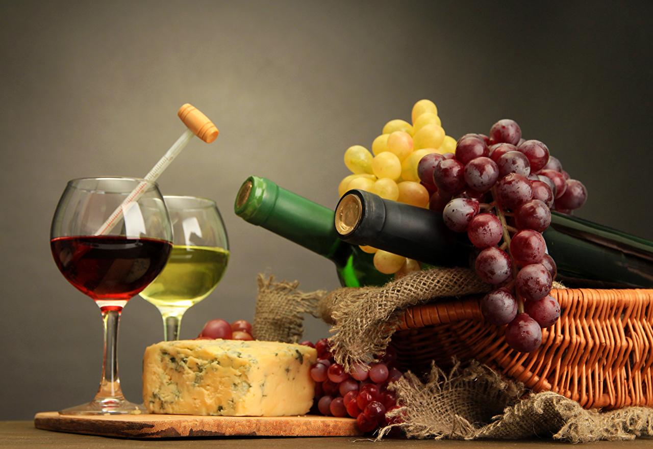 Como-Harmonizar-Vinho com Comida