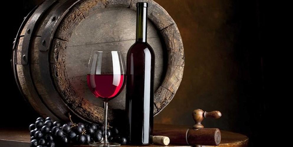 bom-vinho